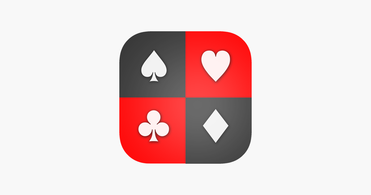 Cribbage calculator on the app store.