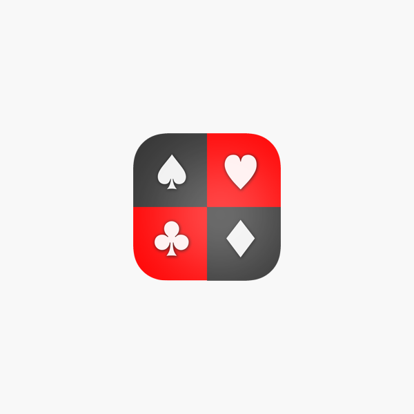 Cribbage card game (crib cribble) apps on google play.