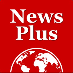 NewsPlus: Stories for you