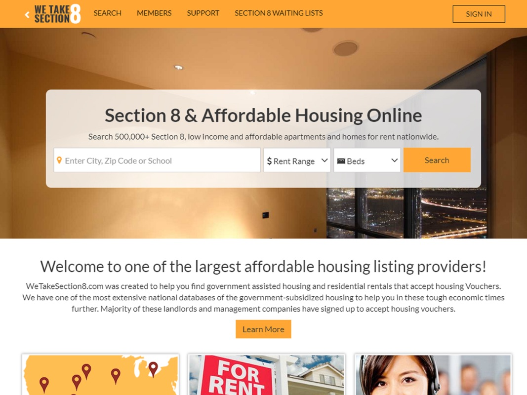 Section 8 Rentals - Online Game Hack and Cheat | Gehack com