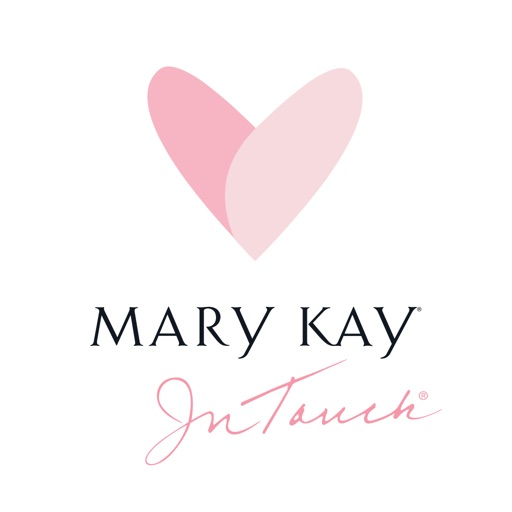 Mary Kay InTouch®