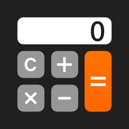 The Calculator Apple Watch App