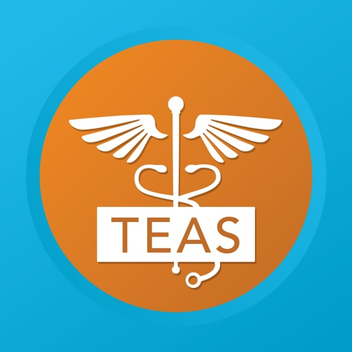 TEAS Mastery: Test Version 6 iOS App