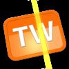 TimeWorks - Exploding Orange