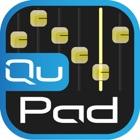 Qu-Pad icon