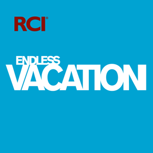 Endless Vacation Travel app