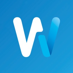 WorkOrder-App