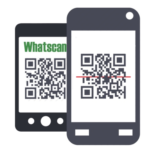 WhatScan for WhatsWeb