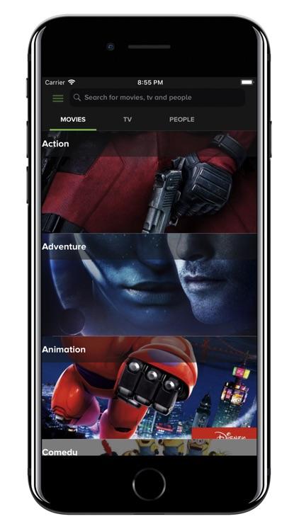 123Play Pro screenshot-3
