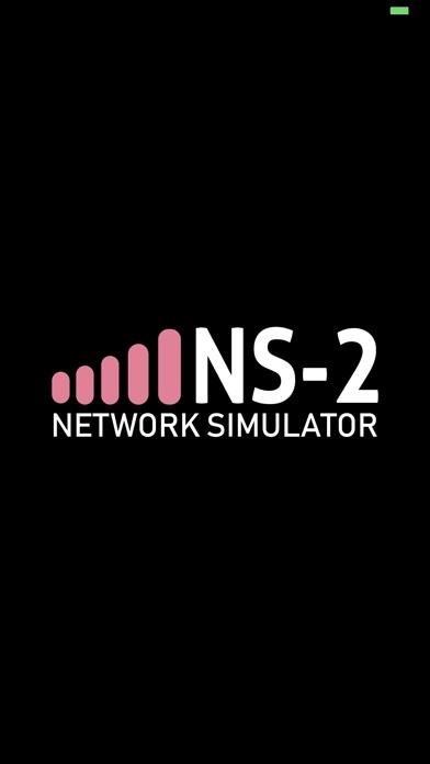 NS2 Genie | App Price Drops