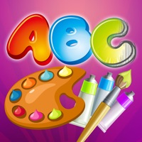 Codes for ABCs Painting Fun Hack