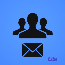 GroupsPro Lite - groups