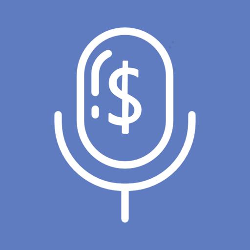 SayMoney Pro - Ваши финансы