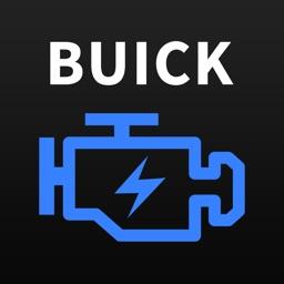 Buick App