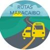 Rutas Maracaibo