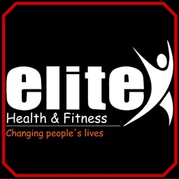 Elite Health & Fitness -