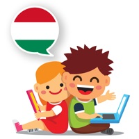 Codes for Baby Learn - HUNGARIAN Hack