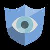 AntiVirus - Malware&Vulnerable