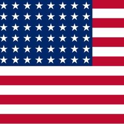 U.S. Constitution - usconstitution.net