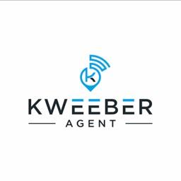 Kweeber Agent