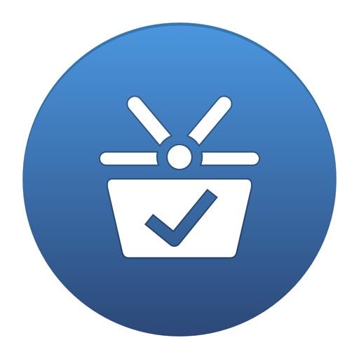 Shoppy ~ Groceries