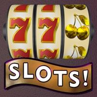 Codes for Slots! Golden Cherry Deluxe Hack