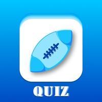 Codes for Sports Logo Quiz - 2k18 USA Hack