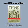 Procypher Software Co. - eBook: Think and Grow Rich  artwork