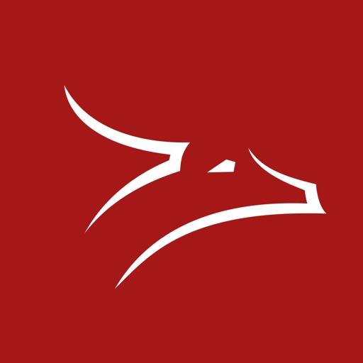 Pioneer Bank Texas iOS App