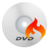 Video Burner - Songping Hong