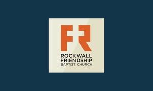 Rockwall Friendship Church