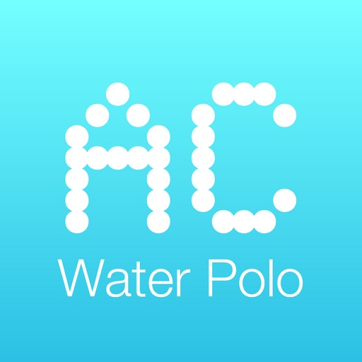 Assistant Coach Water Polo