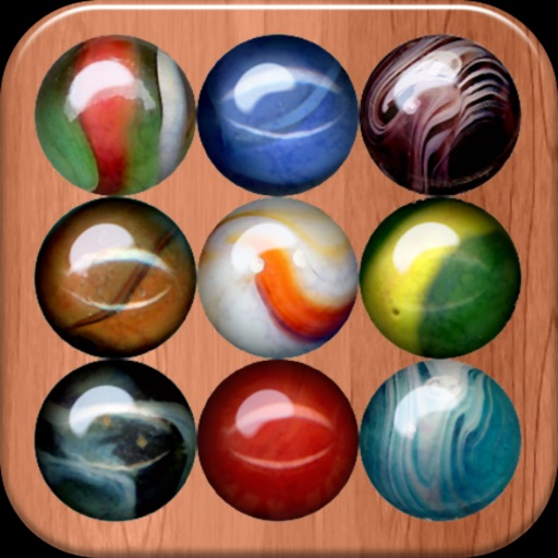 Marble Craft Premium
