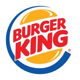 Burger King India Order Online