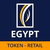ENBD Egypt Tokens