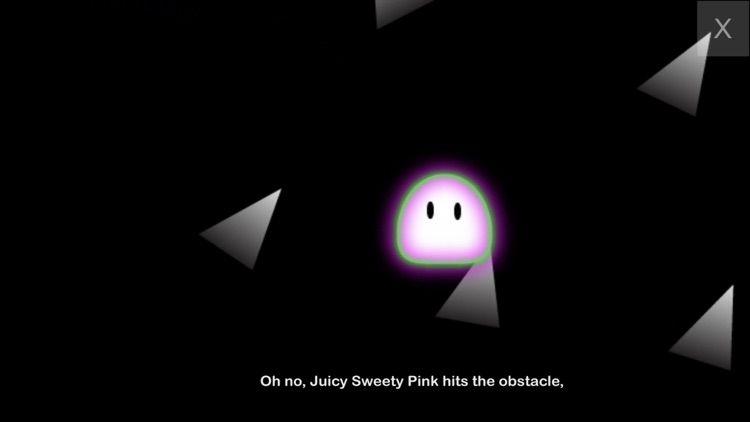 Juicy Sweety: Endless Pipe
