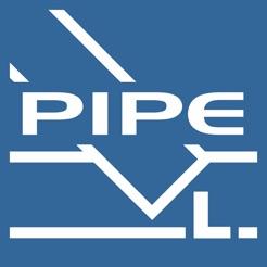 pipe App amature femme pipe