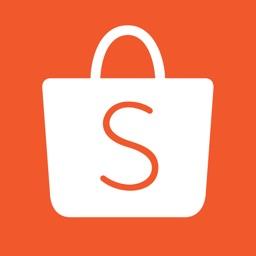 Shopee SG: Hot Deals Best Price