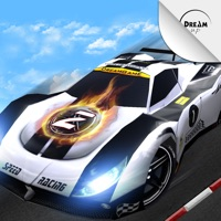 Codes for Speed Racing Ultimate 2 Hack