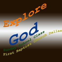 Exploress