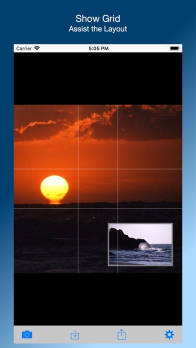 photoCafe-FL-2