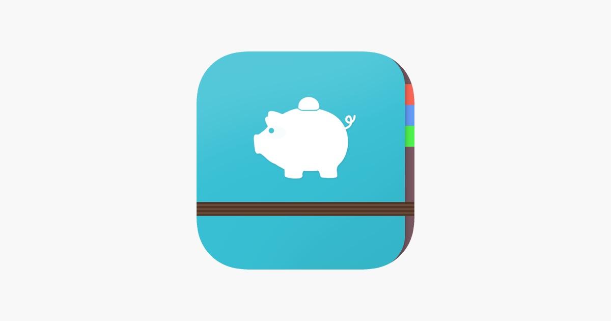 Image result for Weple Money app