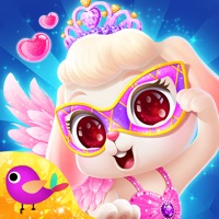 Codes for Royal Puppy Costume Party Hack