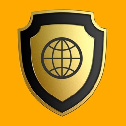 Private Browser - Incognito Secure Web Browsing