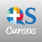 QS Cursos icon