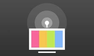 LiveZapp for EyeTV™ for Apple TV by BigB