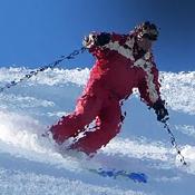 Skitips2 app review