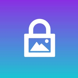 Private Photo, Keepsafe Pro