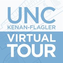 UNC Business Virtual Tour