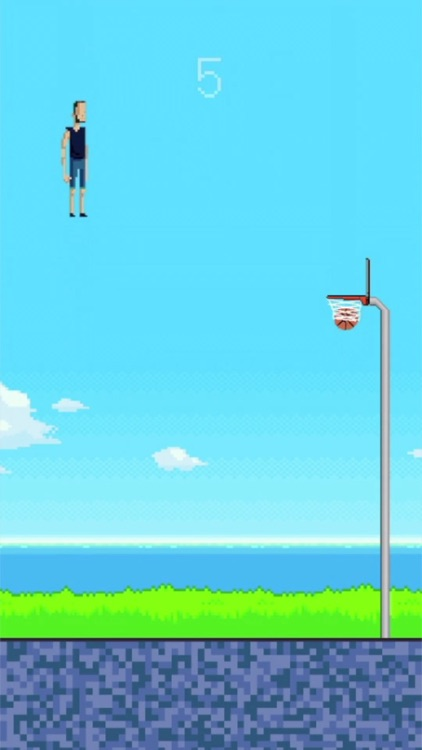 Swish Ball screenshot-3